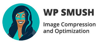 WP Smush - Image Compression and Optimization