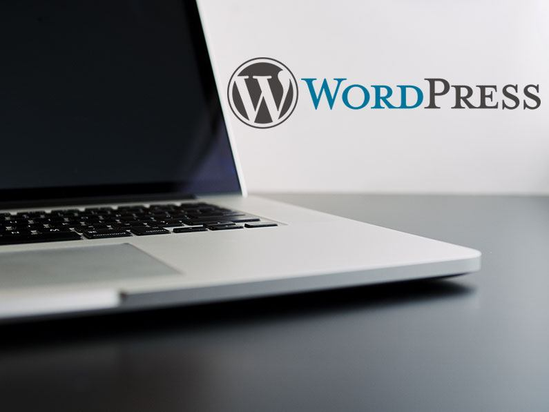 Voordelen van een WordPress website?