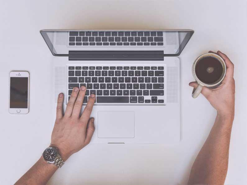 Een WordPress vergelijkingswebsite maken