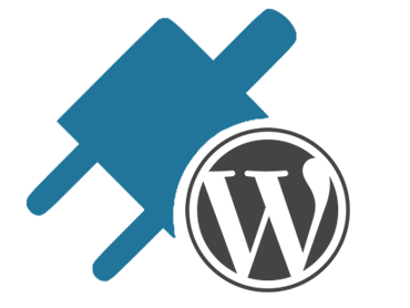 WordPress Plugins Bibliotheek