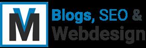 Max Verheij | Webdesigner en Blogger